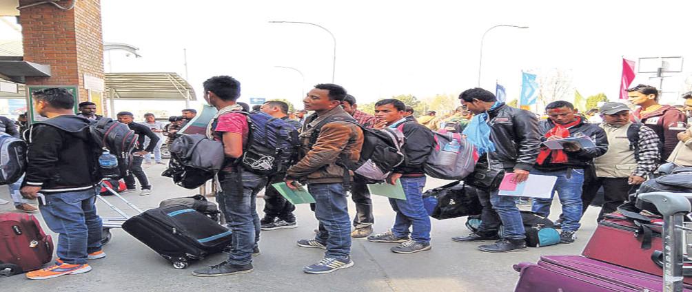 CeBhm-migrant-workers-reedit.jpg